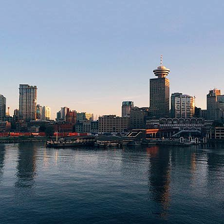 ILSU_Photo_Vancouver_desktop17.jpg