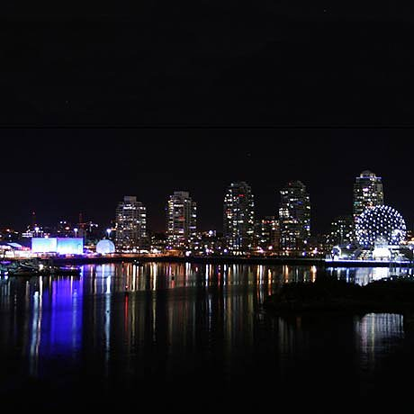 ILSU_Photo_Vancouver_desktop20.jpg