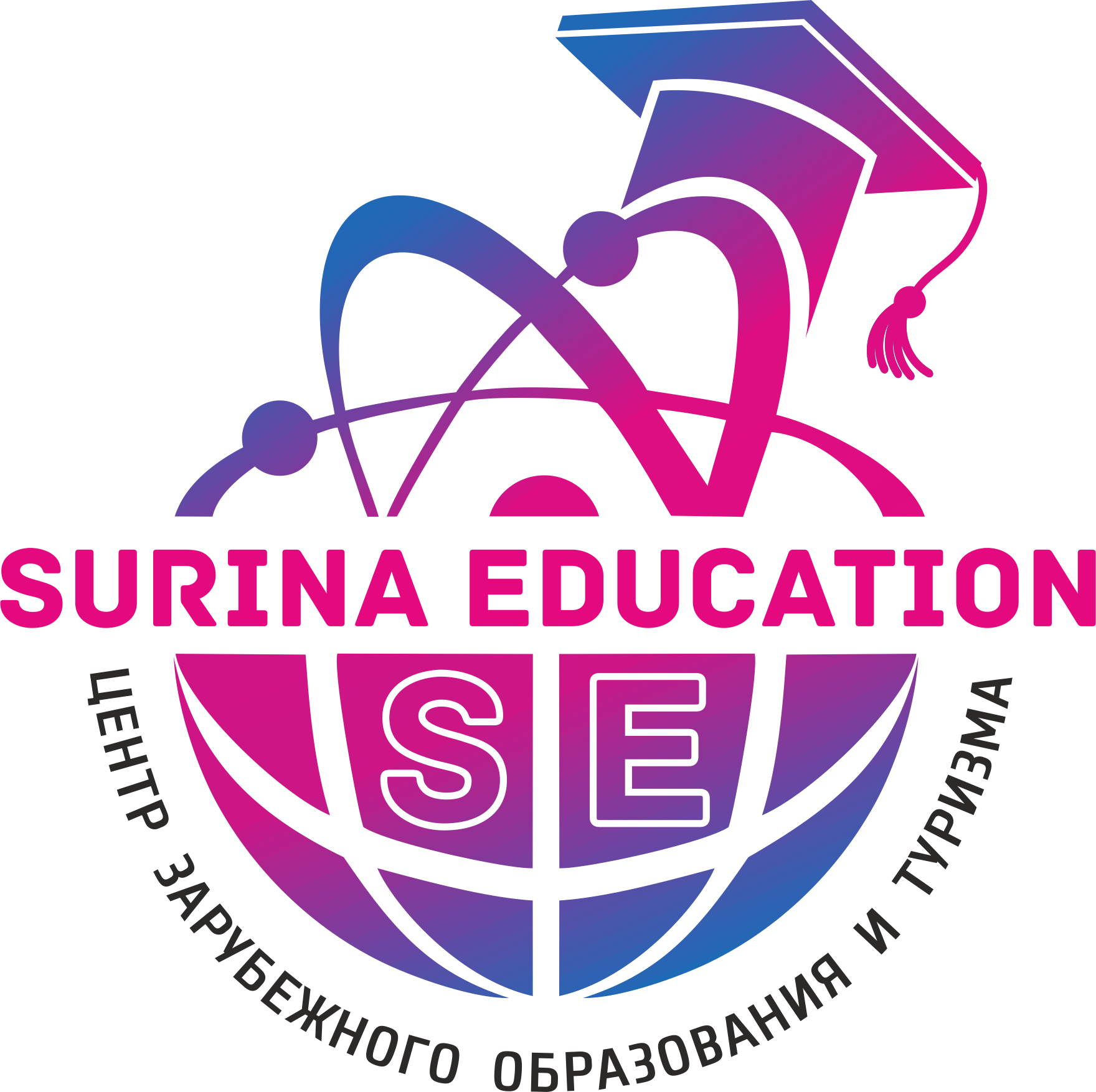 Surina Education