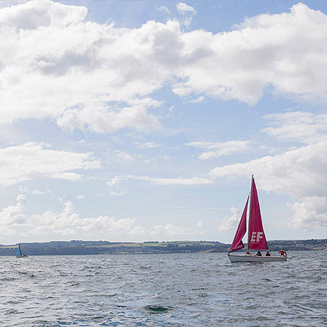 26EFAcademy-Torbay-clubs-activities-sailing.jpg