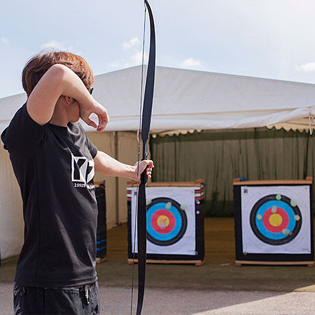 17EFAcademy-Torbay-clubs-activities-archery.jpg
